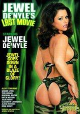 Jewel De' Nyle's Last Movie