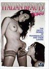Italian Beauty Trans