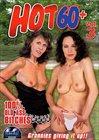 Hot 60 Plus 3