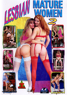 Lesbian Mature Women 2
