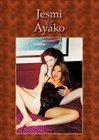 Jesmi And Ayako