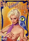 Blue Ribbon Blue
