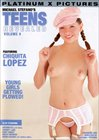 Teens Revealed 4