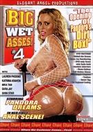 Big Wet Asses 4