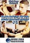 Bad Boyz Club 2