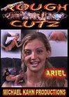 Rough Cutz: Ariel