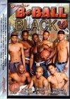 B-Ball Black 4
