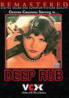 Deep Rub