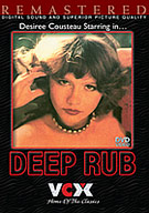 Deep Rub