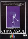 China DeSade
