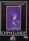 China DeSade