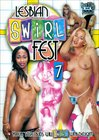Lesbian Swirl Fest 7