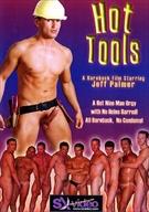 Hot Tools
