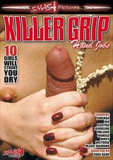 Killer Grip