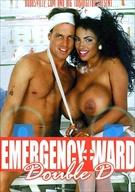 Emergency Ward Double D