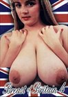 Breast Of Britain   4