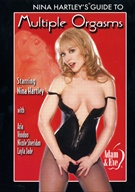 Nina Hartley's Guide To Multiple Orgasms