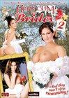 Here Cum The Brides 2