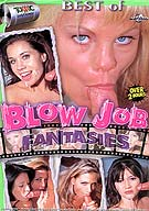 Best Of Blowjob Fantasies