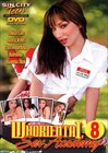 Whoriental Sex Academy 8