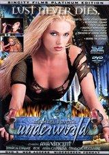 Michael Raven's Underworld