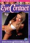 Eye Contact 29