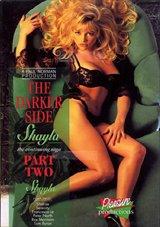 The Darker Side Of Shayla 2