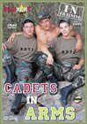 Cadets In Arms