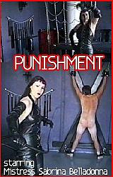 1997 Punishment
