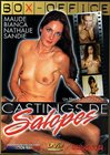Castings De Salopes
