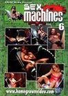 Sex Machines 6