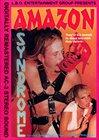 Amazon Syndrome