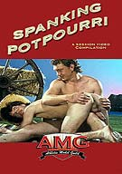 Spanking Potpourri 31