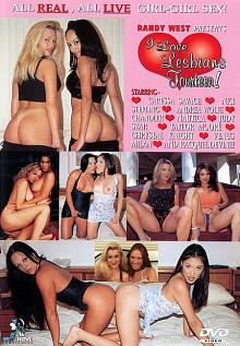 I Love Lesbians 14