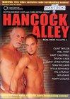 Real Men 3: Hancock Alley