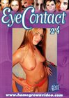 Eye Contact 24
