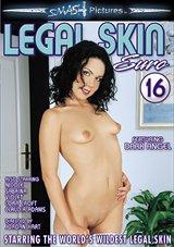 Legal Skin 16
