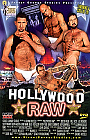 Hollywood Raw