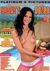 Baker's Dozen  2