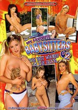 My Favorite Babysitters 2