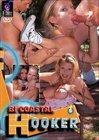 Bi Coastal Hooker