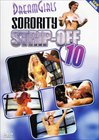 Sorority Strip-Off 10