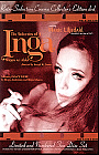 The Seduction Of Inga