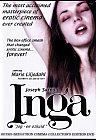 Joseph Sarno's Inga