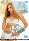 Veronica's Game