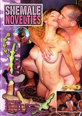 She Male Novelties