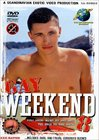Gay Weekend 8