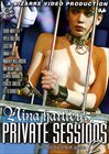 Nina Hartley's Private Sessions 12