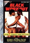 Black Workout
