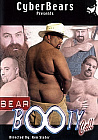 Bear Booty Call